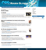 Rouen Olympic Club